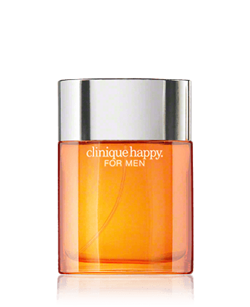 CLINIQUE HAPPY men 100ml edt - фото 6818