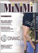 MiNiMi Колготки Dinamic 50 Daino 2