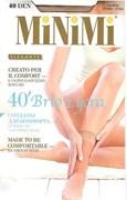 MiNiMi Носки Brio 40 DAINO (2 пары)