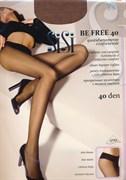 Колготки Sisi Be Free 40 V.B. Daino 2