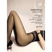 Колготки Sisi Fascino 40 Daino 3