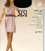 Колготки Sisi Mia 40 Nero 3