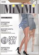 MiNiMi Колготки Body Slim 40 FUMO 3
