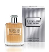 TRUSSARDI Riflesso men  50ml edt