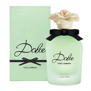 DOLCE & GABBANA DOLCE FLORAL DROPS lady  50ml
