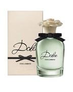 DOLCE & GABBANA DOLCE lady  30ml edp