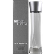 ARMANI MANIA men 100ml edt