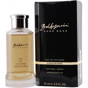 BALDESSARINI CONCENTRE men 50ml refill edc