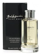 BALDESSARINI men 75ml refill edt