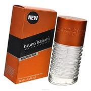 BRUNO BANANI ABSOLUTE man 75 мл