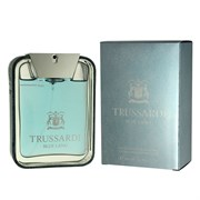 TRUSSARDI BLUE LAND men 100ml edt