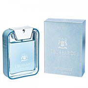 TRUSSARDI BLUE LAND men 50ml edt
