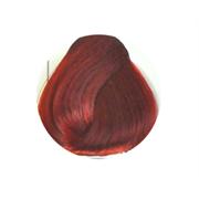 Nexxt Краска для волос 8.55 светло-русый красный насыщенный 100 мл