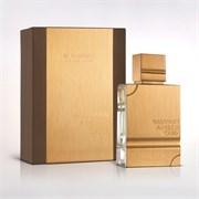Al Haramain Amber Oud Gold Edition unisex  60ml edp
