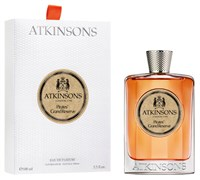 Atkinsons Pirates' Grand Reserve unisex 100ml edp