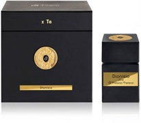 Tiziana Terenzi Dionisio unisex 100ml extrait de parfum NEW