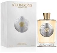 Atkinsons WHITE ROSE DE ALIX unisex 100ml edp L.E.