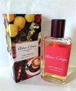 Atelier Cologne Cafe Tuberosa cologne absolue [pure perfume] unisex  30ml edc