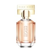 BOSS THE SCENT lady 30ml edp