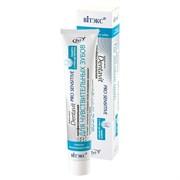 DENTAVIT Зубная паста для ЧУВСТВИТЕЛЬНЫХ зубов 85 мл