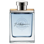 BALDESSARINI Nautic Spirit men  50ml edt
