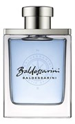 BALDESSARINI Nautic Spirit men tester  90ml edt
