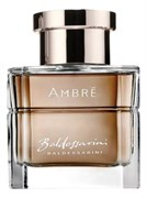 BALDESSARINI AMBRE men 30ml  edt