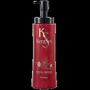KERA`SYS Шампунь для волос ОРИЕНТАЛ (дозатор) 470мл