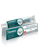 "Himalaya Herbals Зубная паста 100 г ""Himalaya Herbals"""