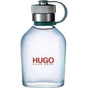 HUGO BOSS men 75ml