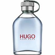 HUGO BOSS men 125ml