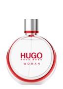 HUGO BOSS lady  30ml edp