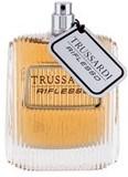 TRUSSARDI Riflesso men tester 100ml edt
