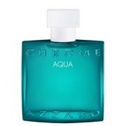 LORIS AZZARO CHROME Aqua men  50ml edt