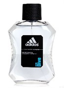 ADIDAS Ice Dive men tester 100ml edt