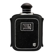 Alexandre. J Western Leather men tester 100ml edp