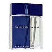 ARMAND BASI IN BLUE men 100ml edt