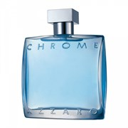 LORIS AZZARO CHROME men 100ml edt