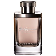 BALDESSARINI Ultimate men tester  90ml edt