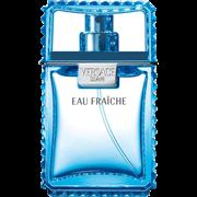 VERSACE Eau Fraiche men  30ml edt