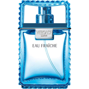 VERSACE Eau Fraiche men  50ml edt